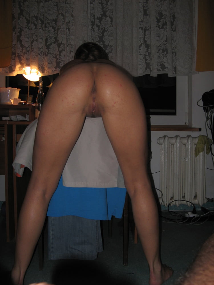 nude amateur spy there