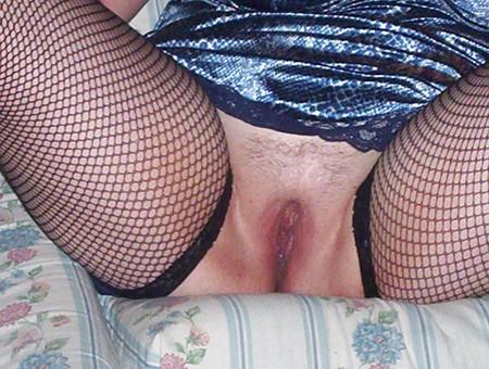 Erotic Pix Celeste adult star