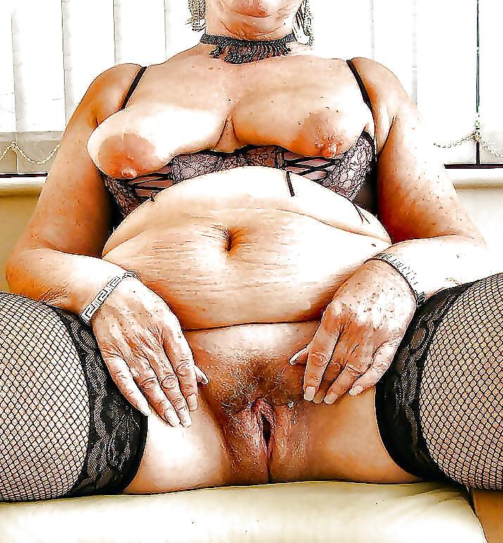 sexy-fat-grannies-nude