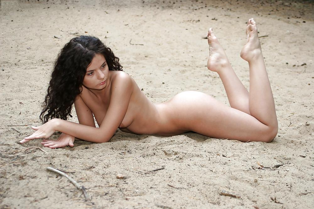 Free helen slater naked
