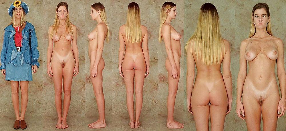 женские фигуры типы фото-обнаженные на видео в действии мамой