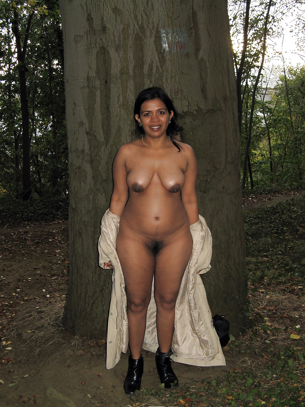 indian-prostitute-naked