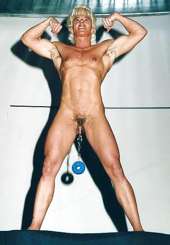 Nude Photo HQ Latex mattress no middle man