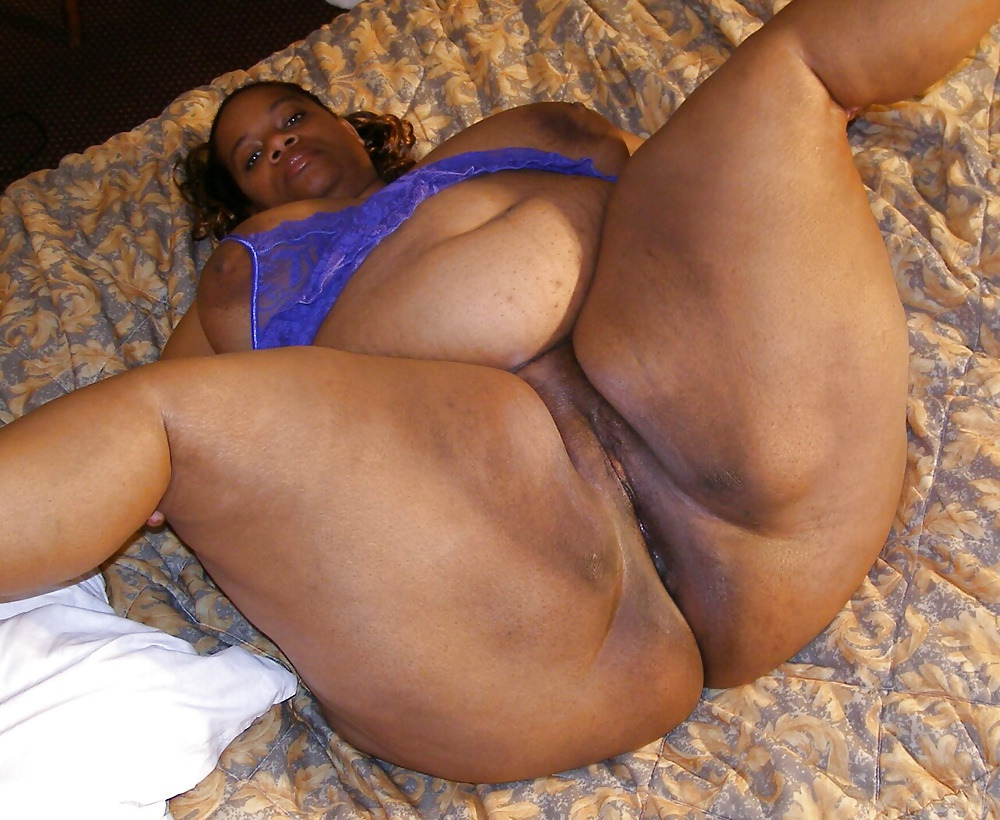 Bare butts dirty black bbw pussy louise parker sex