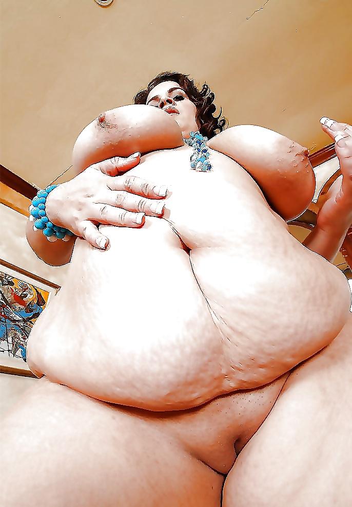 Women fat ass bbw big tits exhibitionist