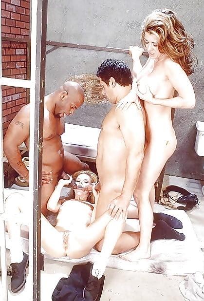 Naughty sexy neighbour-2661