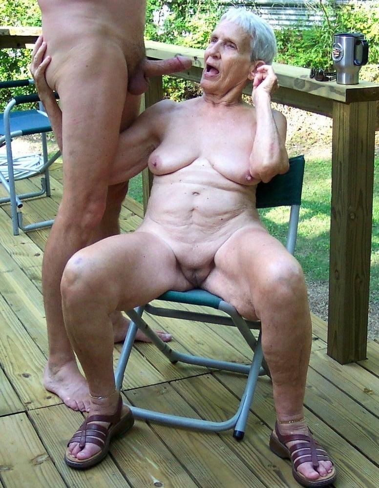 Dolly Mosen Fetter Massage