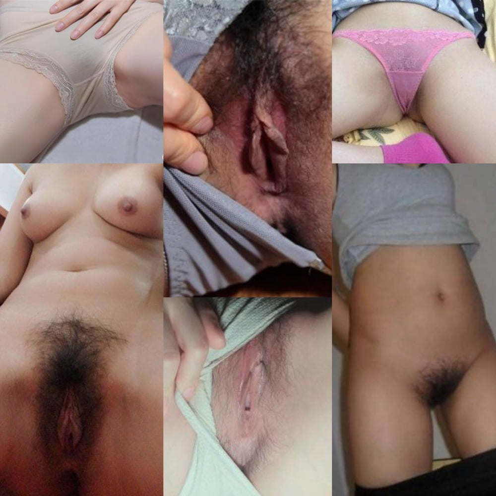 Chinese compilation 9 - 51 Pics