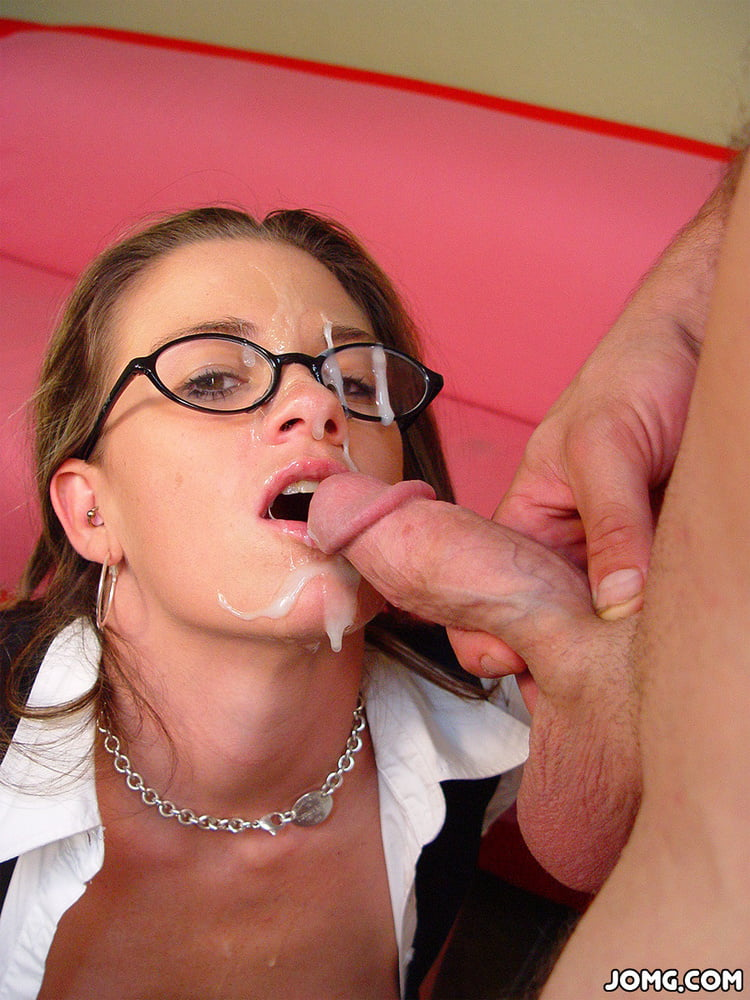 Cum covered teachers #3