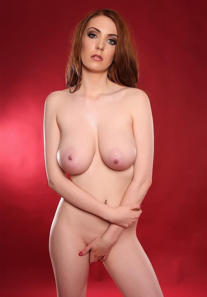 Big boobs video naked-5697