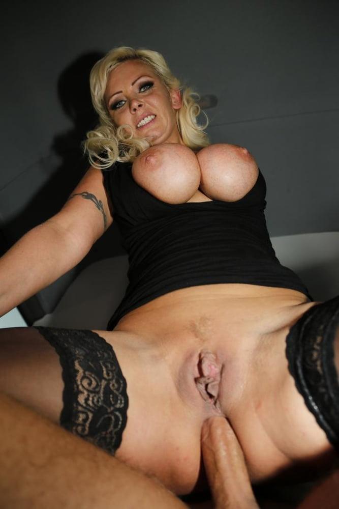 Free vivian schmitt porn, cara buono pussy