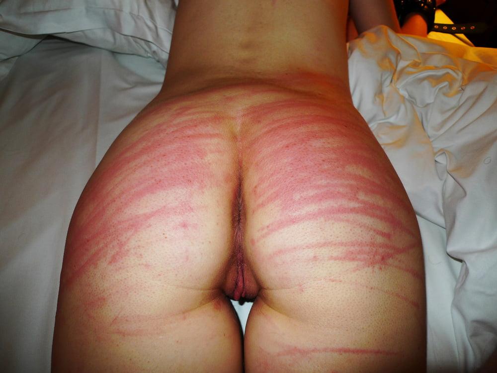 Фото выпоротые попки, порно жен голышом для себя