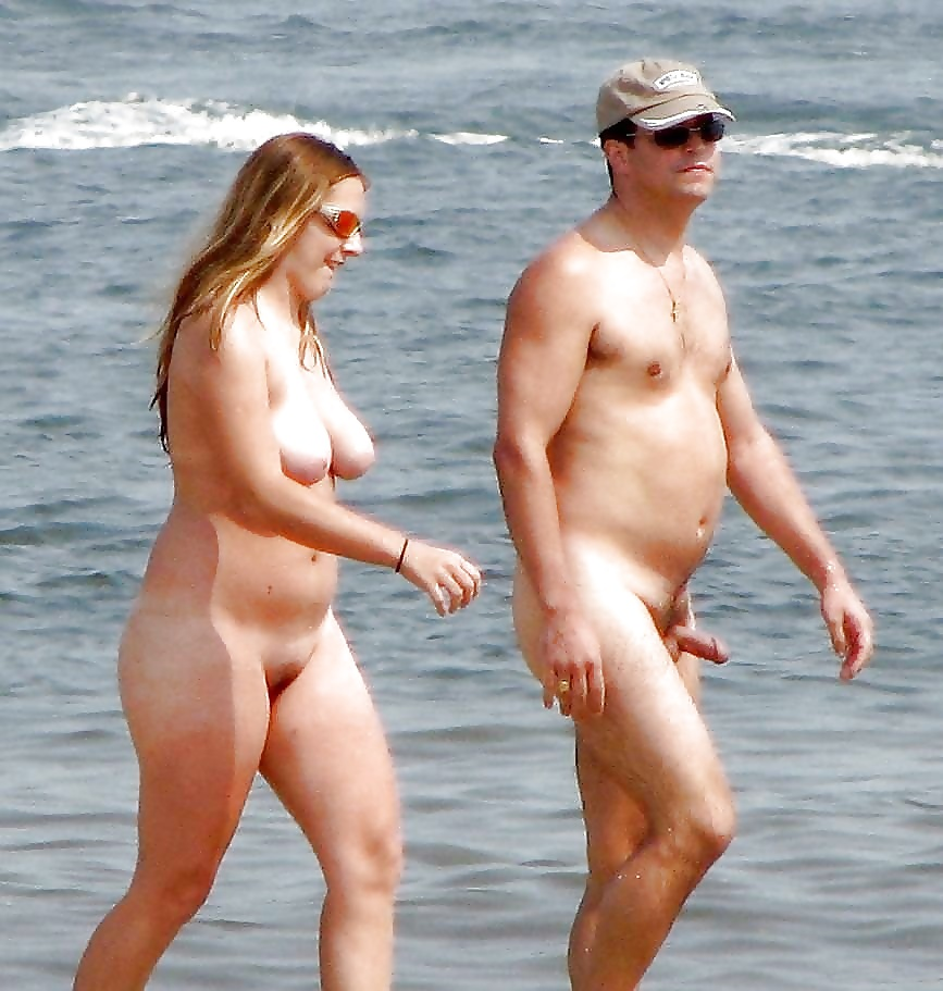 College porn small penis on nude beach porn
