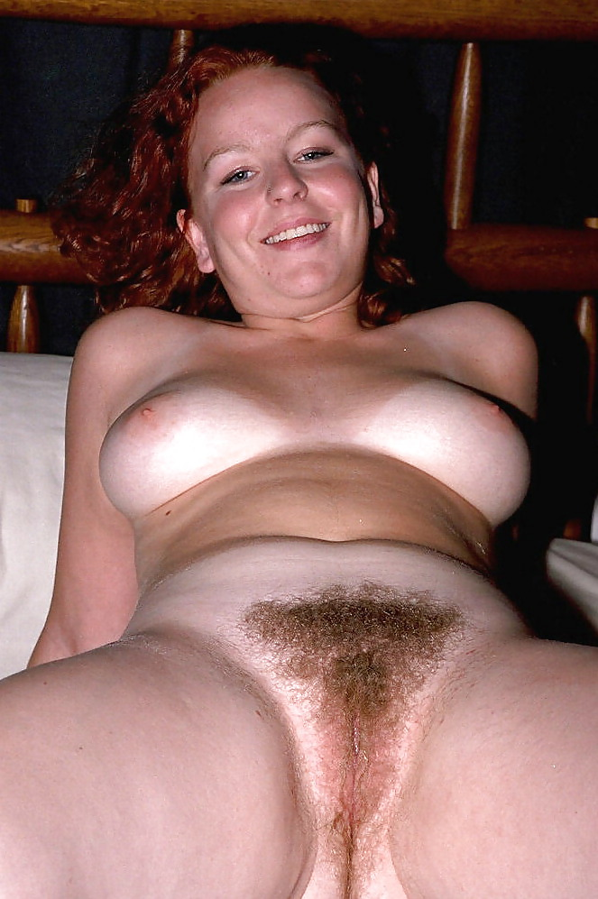Beautiful Hairy Milfs Spreading By Troc - 28 Pics  Xhamster-6156