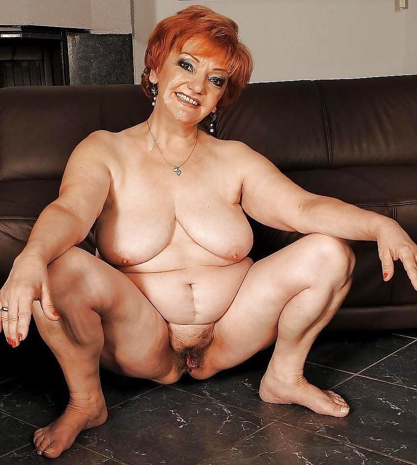 Kondra lust free sex pics