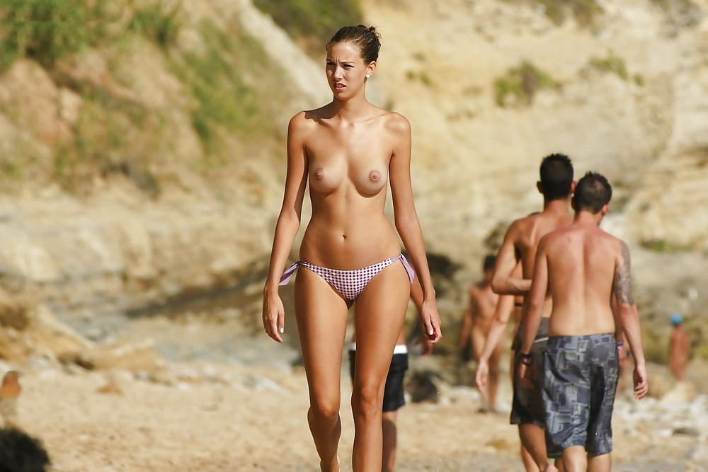 Nude beach video tumblr-9833