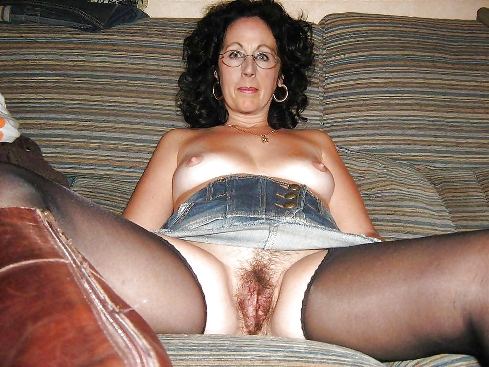 Busty mature women galleries