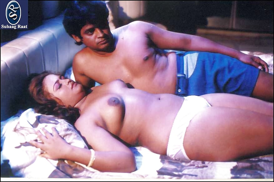 Mallu film actresses fake nude photos, very rough sex movie thatre