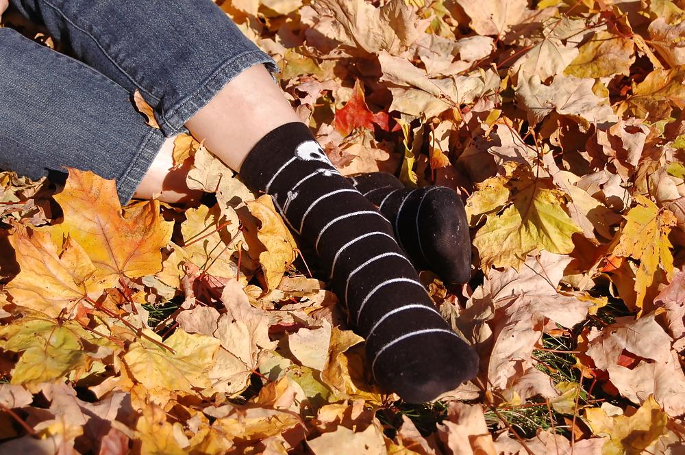 Ugg sienna rain boots matte-5488