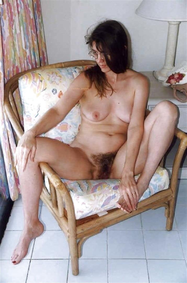 Porn classic wife