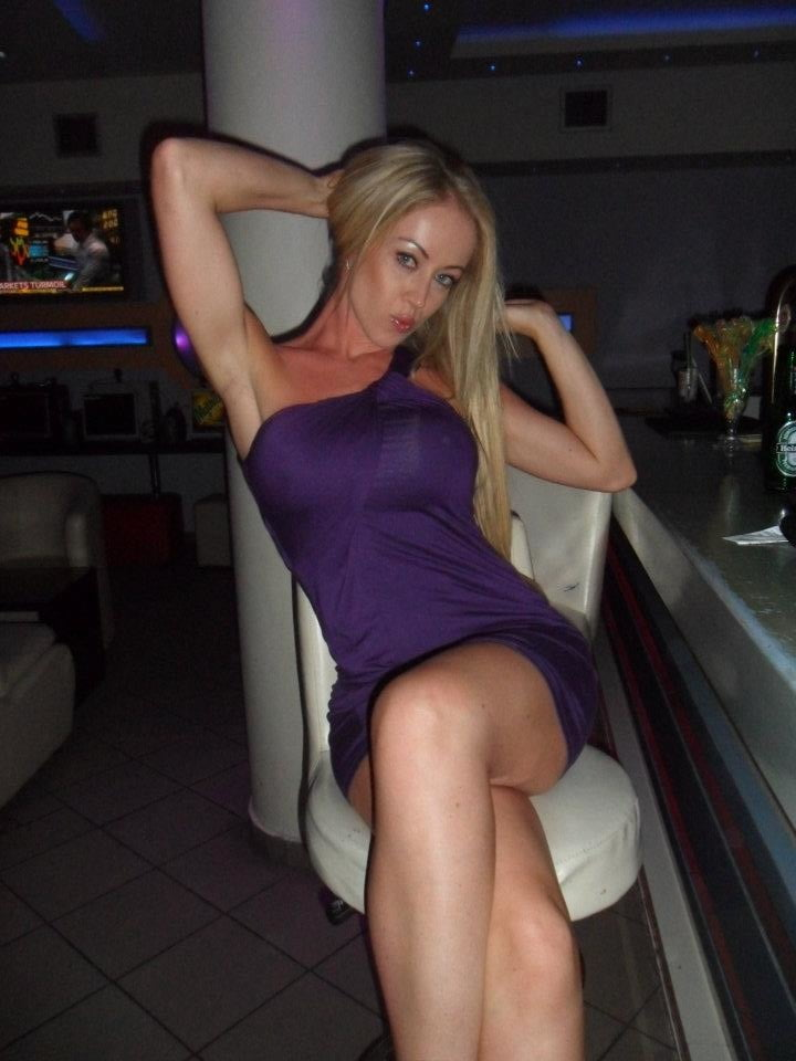 Rosanna Lowestoft - 93 Pics