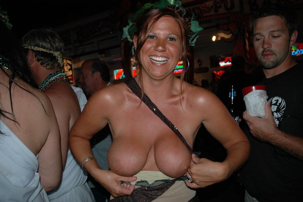 Fantasy Flash Fest Pussy Wild Sluts Key West New