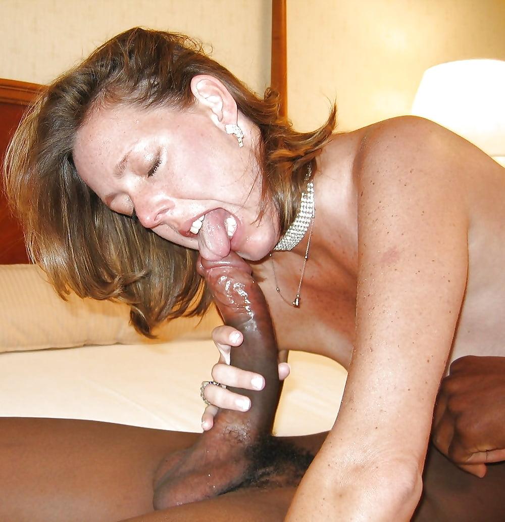 mature-wives-big-cocks-big-booty