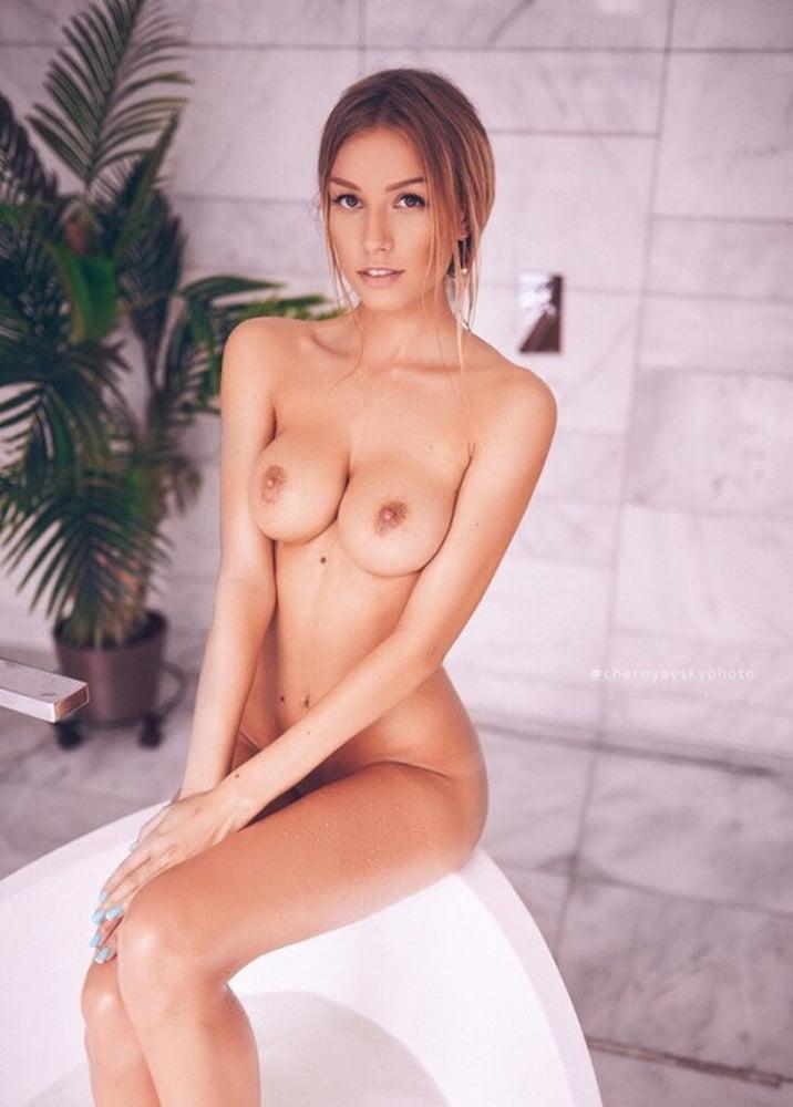 Diane lane killshot killshot beautiful celebrity sexy nude scene
