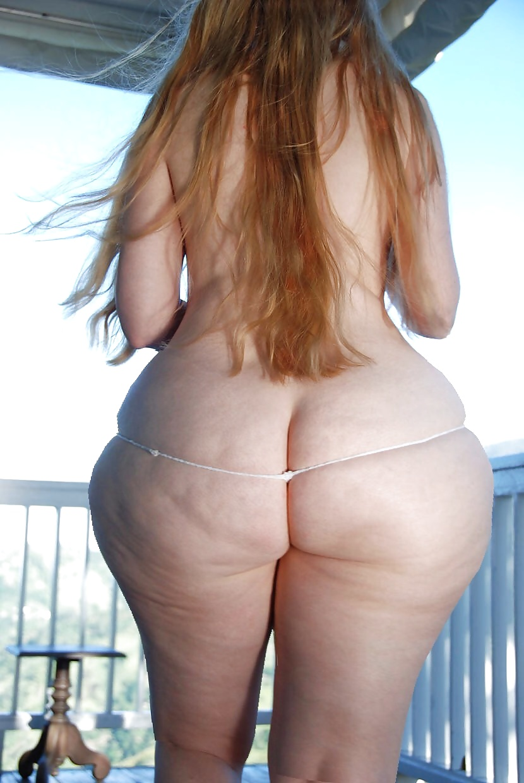 fat bottom girls pics xhamster com