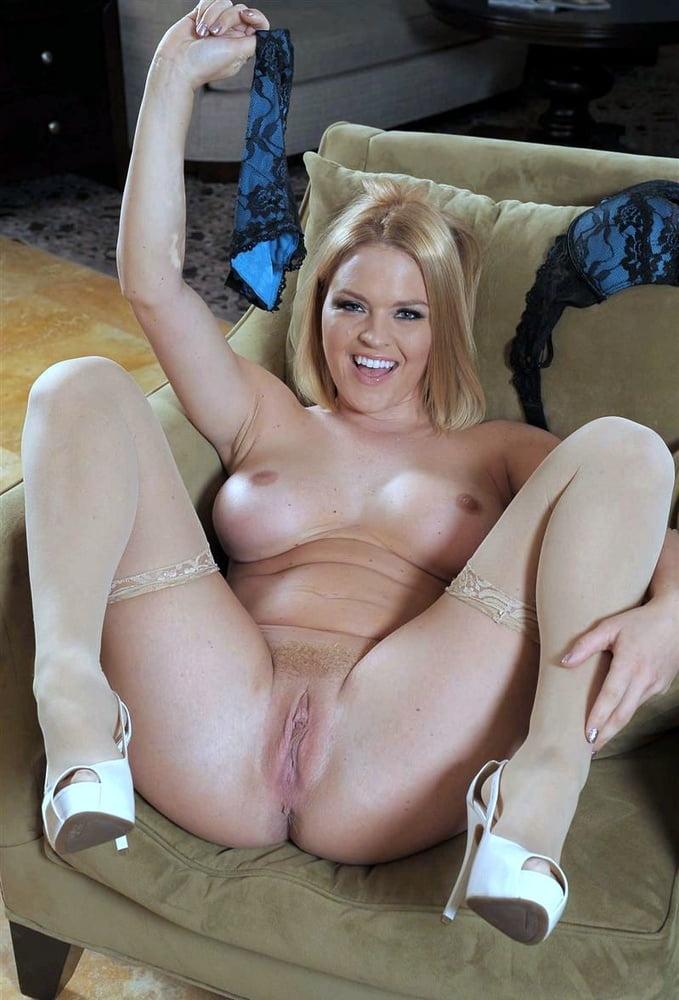 free-jena-lynn-porn-movies