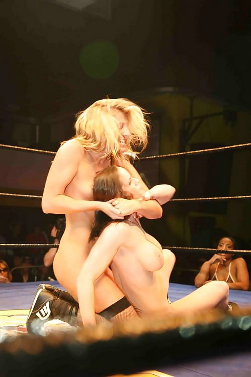 Ideal Nude Shower Wrestling Gif