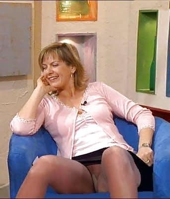 Fake nudes of penny smith porn pics & move