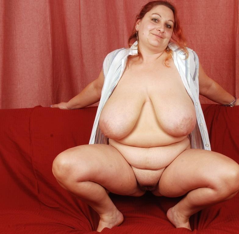 All nude images martina mcbride — img 9