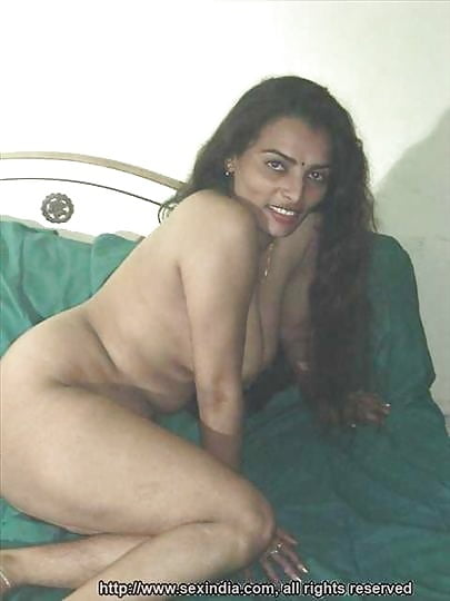 South indian heroine sex-8719