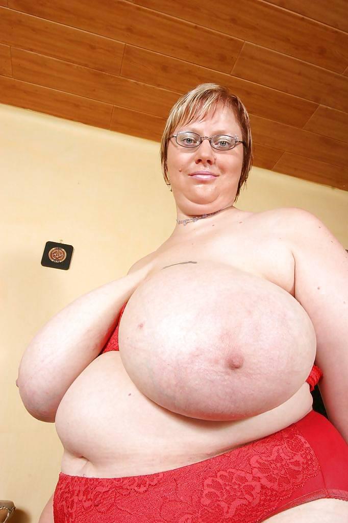 женские жирные сиськи