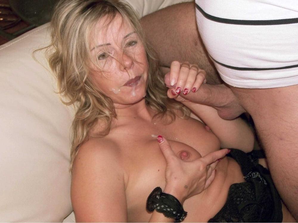 Milf whore clip — 10