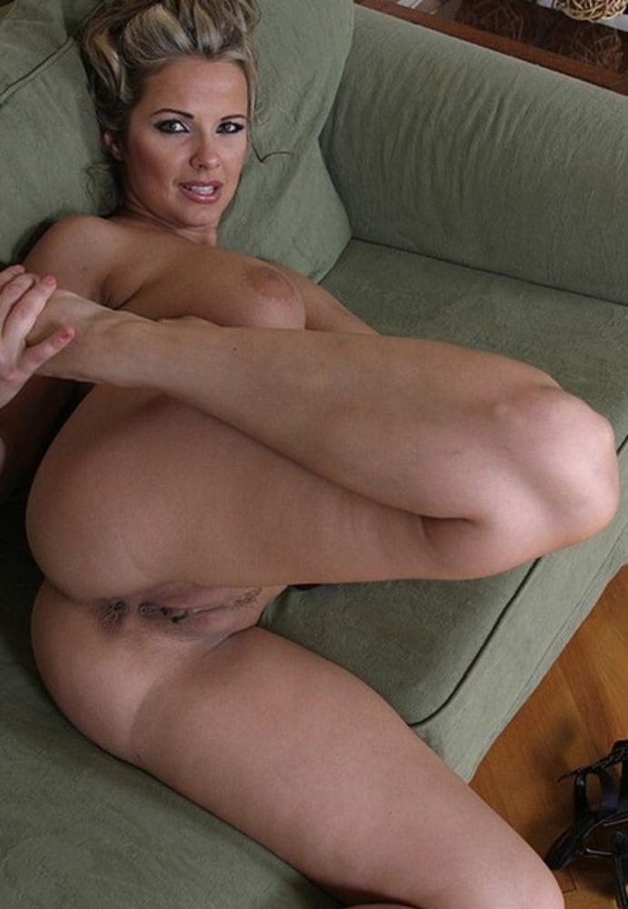 Porn gifs for women tumblr-3516