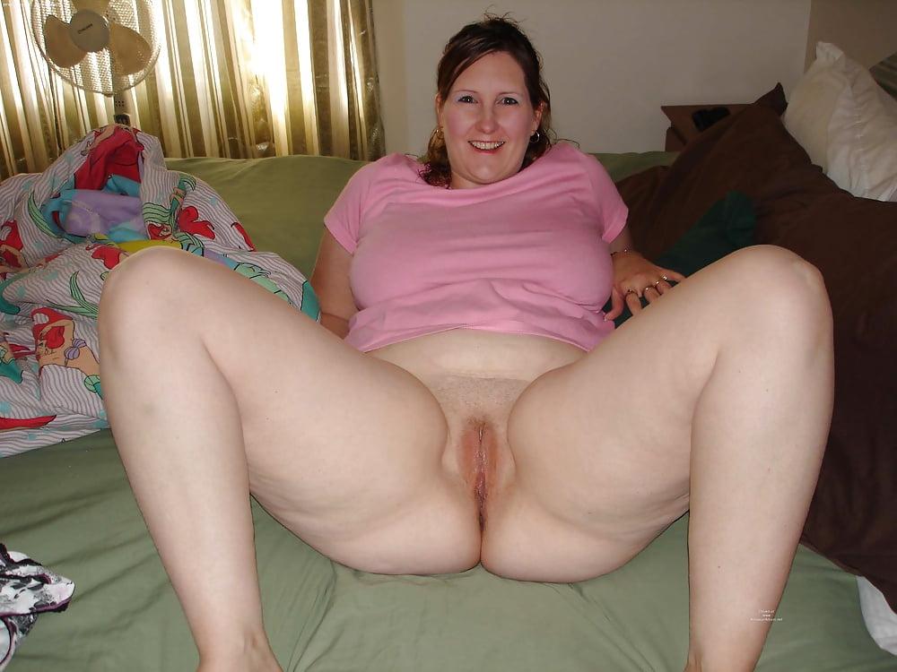 Chubby nude milfs lesbien