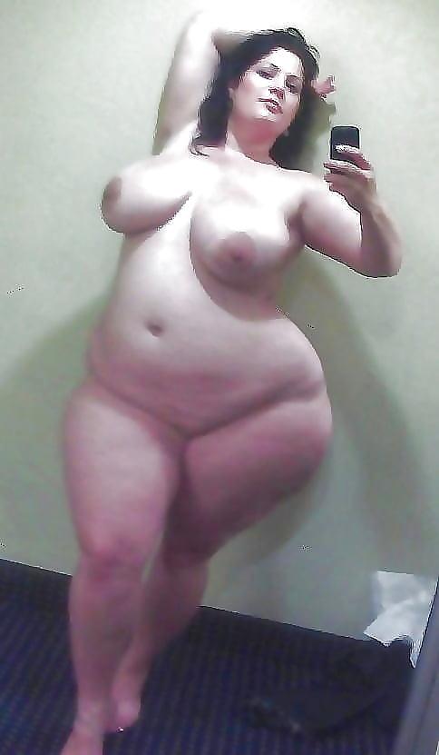 porn photo 2019 Short small boob girl