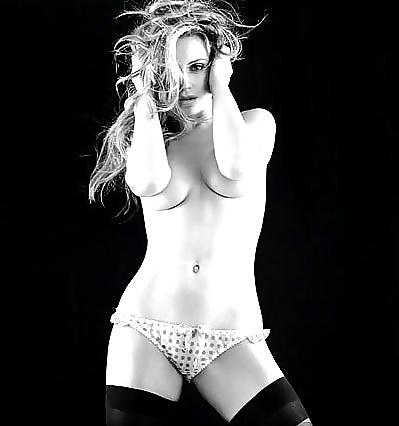 Porno monica keena — pic 12