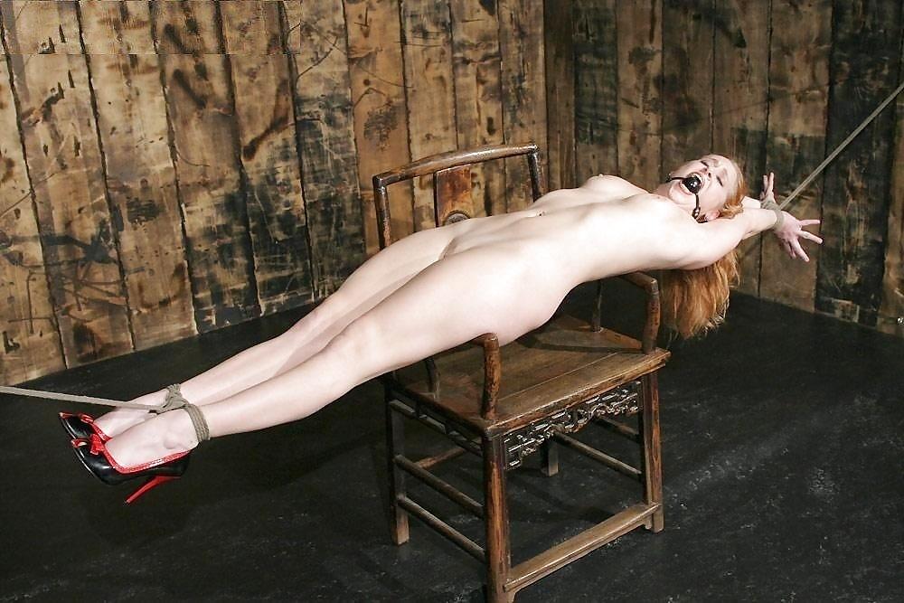 bdsm-red-table-naked-girls