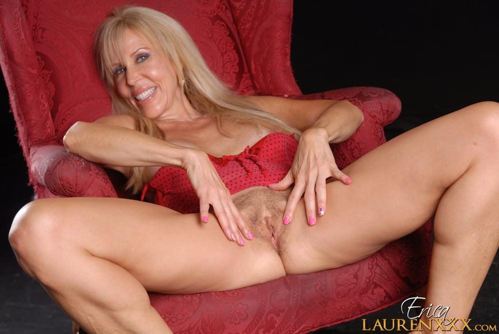 Erica lauren sexy photos