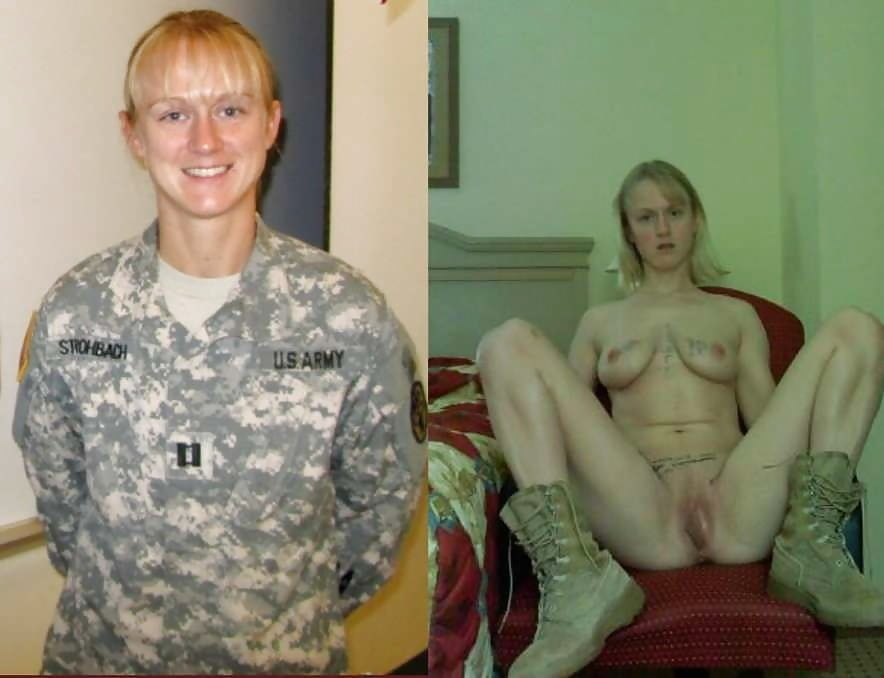 armed-forces-women-porn