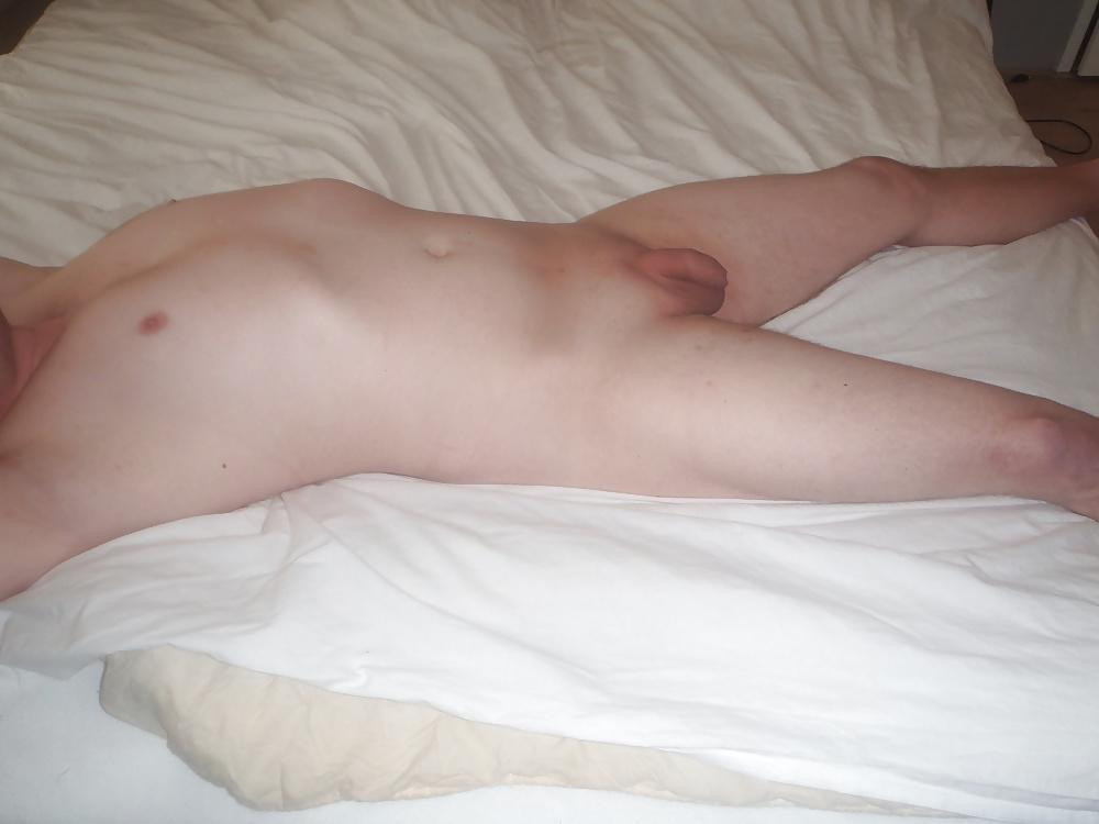 Sex photo Allie haze free porn videos