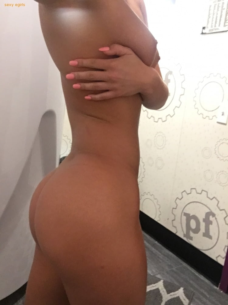 Zoey Taylor Nude Leaked Videos and Naked Pics! 40