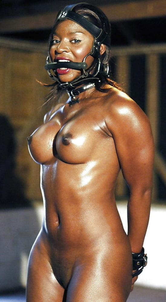 Free webcam tease amateur ebony wife anal