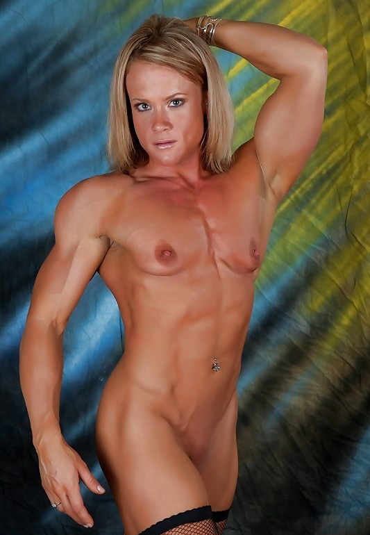 titless-female-bodybuilders-free-oral-sex-moies-mature