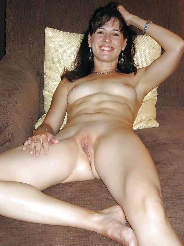 nude-naked-women-wife-girl