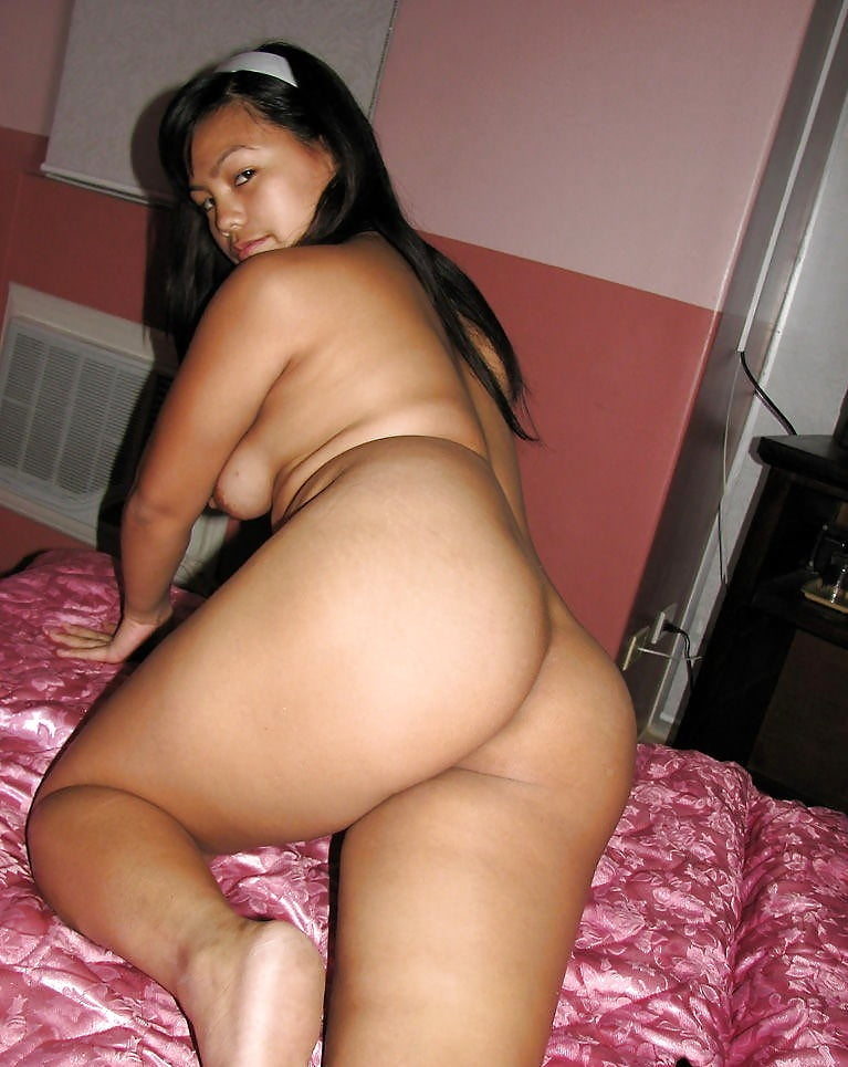 nude-pinay-big-but