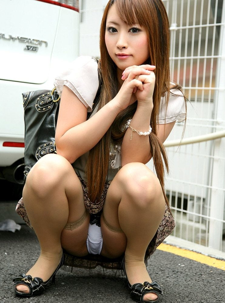 Asian teen upskirt pics, and knocked up porn